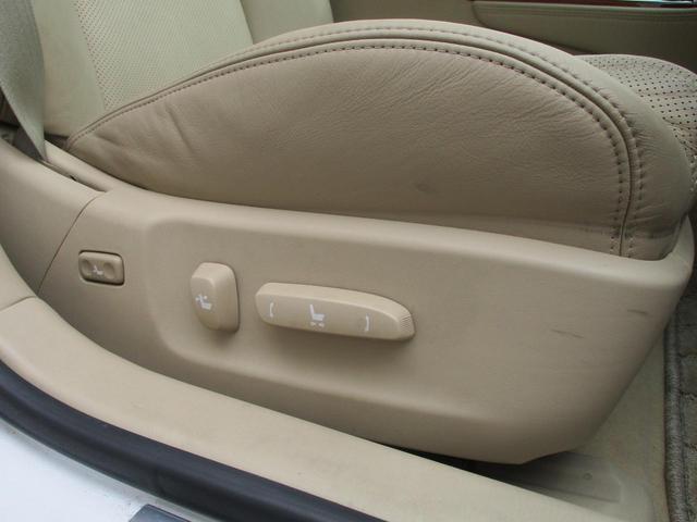 「レクサス」「GS」「セダン」「富山県」の中古車33