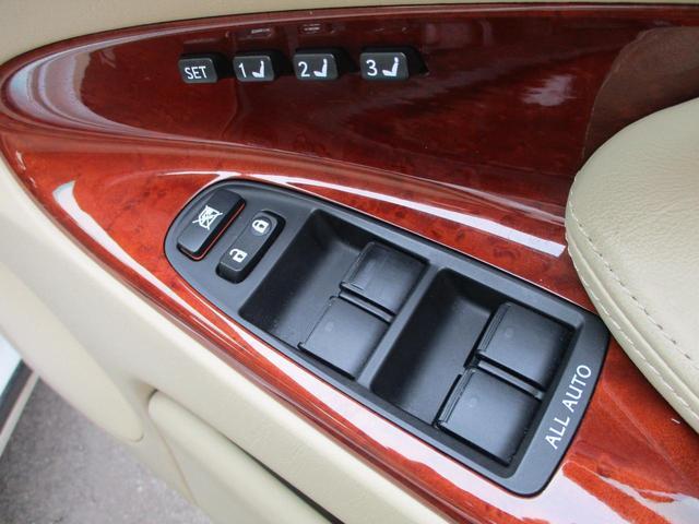 「レクサス」「GS」「セダン」「富山県」の中古車37