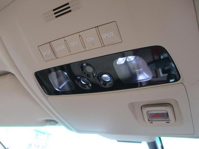 「レクサス」「GS」「セダン」「富山県」の中古車40
