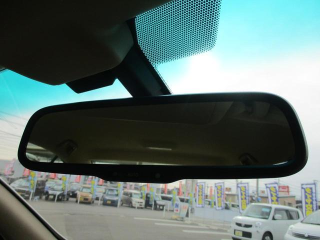 「レクサス」「GS」「セダン」「富山県」の中古車42