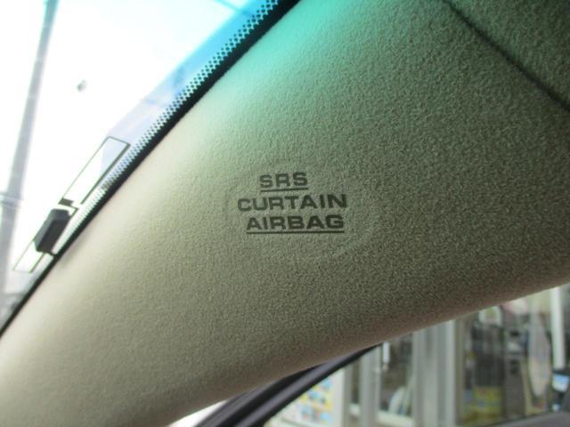 「レクサス」「GS」「セダン」「富山県」の中古車44