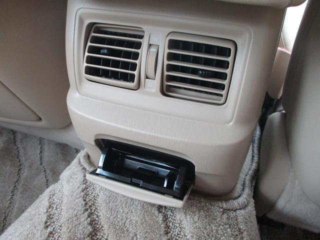 「レクサス」「GS」「セダン」「富山県」の中古車54