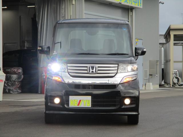 GOONETカタログ値 JC08モード燃費24.2km/リットル☆