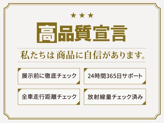 Gメイクアップ SAII禁煙 ドラレコ連動8型ナビ 衝突軽減(68枚目)