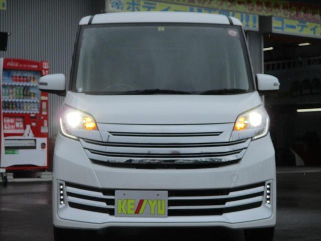 「日産」「デイズルークス」「コンパクトカー」「富山県」の中古車5