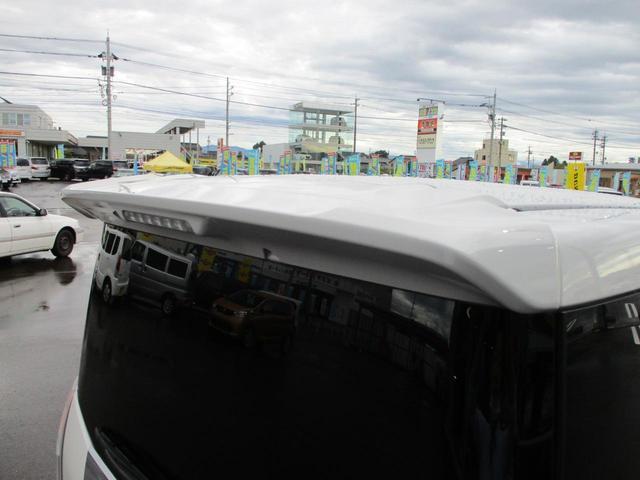 「日産」「デイズルークス」「コンパクトカー」「富山県」の中古車47