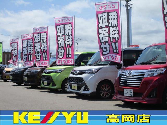 「日産」「デイズルークス」「コンパクトカー」「富山県」の中古車64