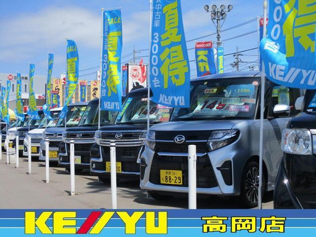 「日産」「デイズルークス」「コンパクトカー」「富山県」の中古車65