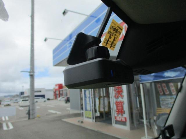 XC 禁煙 4WD ターボ 1オーナー 全国納車可能 8インチ彩速ナビ ドライブレコーダー バックカメラ ETC 衝突軽減 ROSSO MODELLOマフラー トーヨーMTタイヤ(4枚目)
