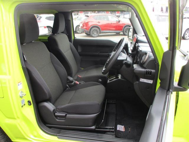XC 禁煙 4WD ターボ 1オーナー 全国納車可能 8インチ彩速ナビ ドライブレコーダー バックカメラ ETC 衝突軽減 ROSSO MODELLOマフラー トーヨーMTタイヤ(19枚目)
