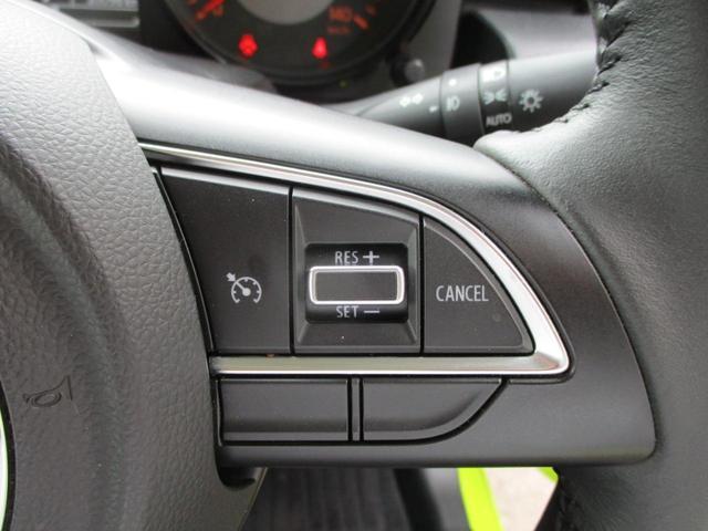 XC 禁煙 4WD ターボ 1オーナー 全国納車可能 8インチ彩速ナビ ドライブレコーダー バックカメラ ETC 衝突軽減 ROSSO MODELLOマフラー トーヨーMTタイヤ(36枚目)