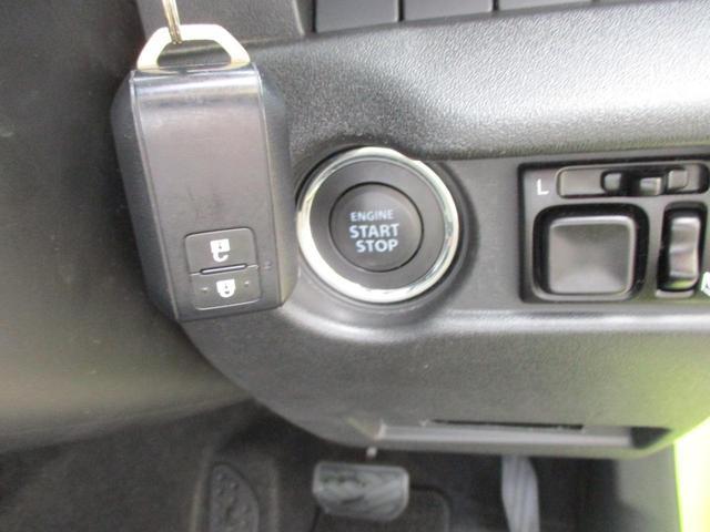 XC 禁煙 4WD ターボ 1オーナー 全国納車可能 8インチ彩速ナビ ドライブレコーダー バックカメラ ETC 衝突軽減 ROSSO MODELLOマフラー トーヨーMTタイヤ(39枚目)
