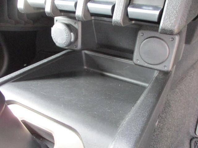 XC 禁煙 4WD ターボ 1オーナー 全国納車可能 8インチ彩速ナビ ドライブレコーダー バックカメラ ETC 衝突軽減 ROSSO MODELLOマフラー トーヨーMTタイヤ(41枚目)