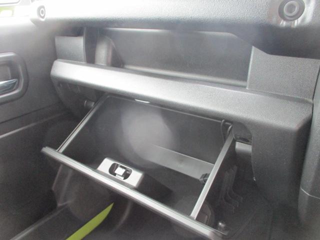 XC 禁煙 4WD ターボ 1オーナー 全国納車可能 8インチ彩速ナビ ドライブレコーダー バックカメラ ETC 衝突軽減 ROSSO MODELLOマフラー トーヨーMTタイヤ(43枚目)