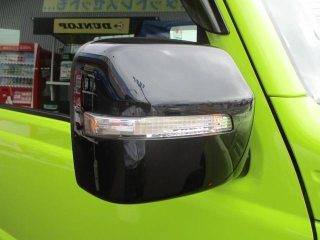XC 禁煙 4WD ターボ 1オーナー 全国納車可能 8インチ彩速ナビ ドライブレコーダー バックカメラ ETC 衝突軽減 ROSSO MODELLOマフラー トーヨーMTタイヤ(46枚目)