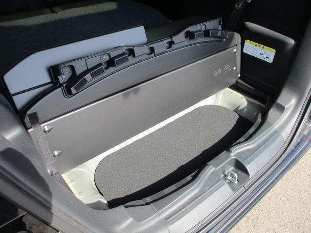 G ターボSSブラックスタイルパッケージ 禁煙 両側電動スライドドア 衝突軽減 フルセグナビ バックカメラ ETC リヤシートスライド シートヒーター イオンクリーン クルーズコントロール パドルシフト ブルートゥース 専用15インチアルミ(23枚目)