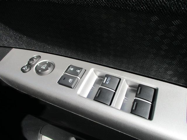 G ターボSSブラックスタイルパッケージ 禁煙 両側電動スライドドア 衝突軽減 フルセグナビ バックカメラ ETC リヤシートスライド シートヒーター イオンクリーン クルーズコントロール パドルシフト ブルートゥース 専用15インチアルミ(35枚目)