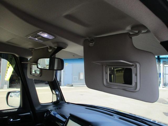 G ターボSSブラックスタイルパッケージ 禁煙 両側電動スライドドア 衝突軽減 フルセグナビ バックカメラ ETC リヤシートスライド シートヒーター イオンクリーン クルーズコントロール パドルシフト ブルートゥース 専用15インチアルミ(36枚目)