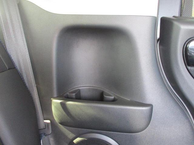 G ターボSSブラックスタイルパッケージ 禁煙 両側電動スライドドア 衝突軽減 フルセグナビ バックカメラ ETC リヤシートスライド シートヒーター イオンクリーン クルーズコントロール パドルシフト ブルートゥース 専用15インチアルミ(40枚目)