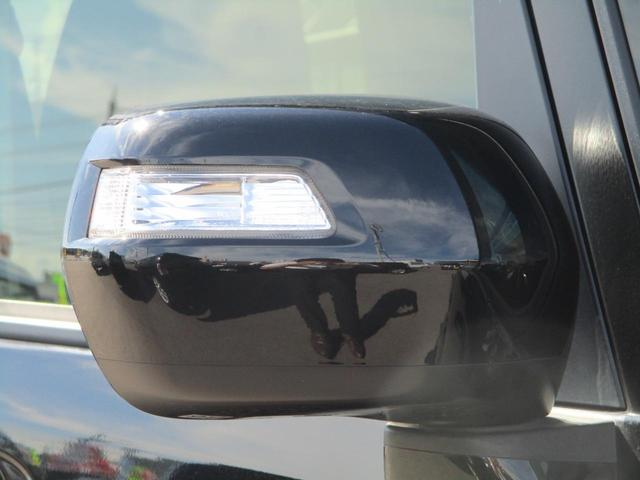 G ターボSSブラックスタイルパッケージ 禁煙 両側電動スライドドア 衝突軽減 フルセグナビ バックカメラ ETC リヤシートスライド シートヒーター イオンクリーン クルーズコントロール パドルシフト ブルートゥース 専用15インチアルミ(48枚目)
