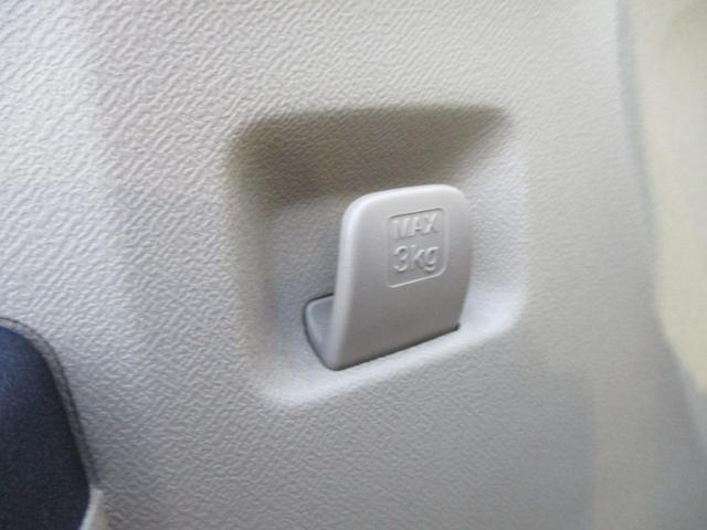 G 禁煙車 モニター付オーディオ バックカメラ CD再生 キーレス ベンチシート(37枚目)