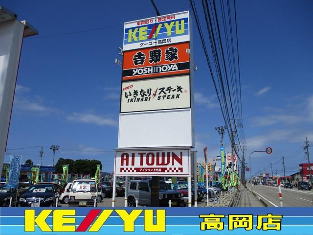 G 禁煙車 モニター付オーディオ バックカメラ CD再生 キーレス ベンチシート(52枚目)