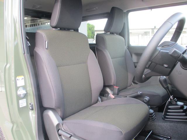 XC 5速マニュアル車 届出済未使用車 フロアマット・ドアバイザー付 メーカー保証継承可能 全国納車可能 走行60km 衝突軽減 LEDヘッドランプ ETC スマートキー クルーズコントロール(11枚目)