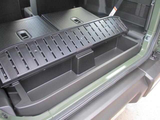 XC 5速マニュアル車 届出済未使用車 フロアマット・ドアバイザー付 メーカー保証継承可能 全国納車可能 走行60km 衝突軽減 LEDヘッドランプ ETC スマートキー クルーズコントロール(18枚目)