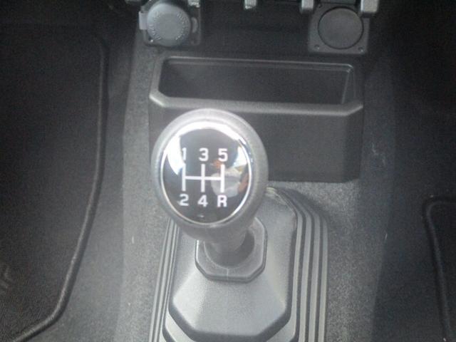 XC 5速マニュアル車 届出済未使用車 フロアマット・ドアバイザー付 メーカー保証継承可能 全国納車可能 走行60km 衝突軽減 LEDヘッドランプ ETC スマートキー クルーズコントロール(22枚目)