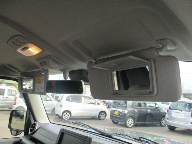 XC 5速マニュアル車 届出済未使用車 フロアマット・ドアバイザー付 メーカー保証継承可能 全国納車可能 走行60km 衝突軽減 LEDヘッドランプ ETC スマートキー クルーズコントロール(31枚目)