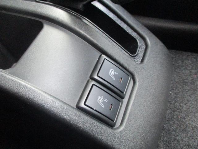 XC 5速マニュアル車 届出済未使用車 フロアマット・ドアバイザー付 メーカー保証継承可能 全国納車可能 走行60km 衝突軽減 LEDヘッドランプ ETC スマートキー クルーズコントロール(32枚目)