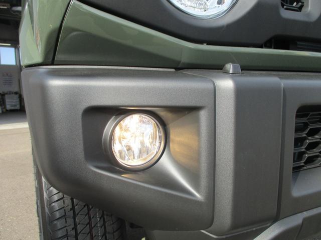 XC 5速マニュアル車 届出済未使用車 フロアマット・ドアバイザー付 メーカー保証継承可能 全国納車可能 走行60km 衝突軽減 LEDヘッドランプ ETC スマートキー クルーズコントロール(36枚目)