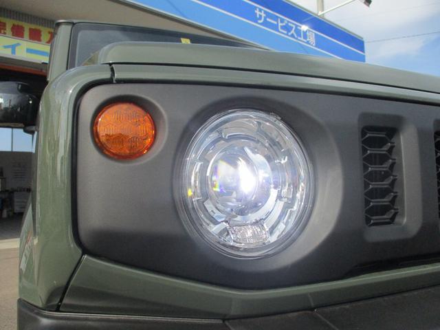 XC 5速マニュアル車 届出済未使用車 フロアマット・ドアバイザー付 メーカー保証継承可能 全国納車可能 走行60km 衝突軽減 LEDヘッドランプ ETC スマートキー クルーズコントロール(37枚目)