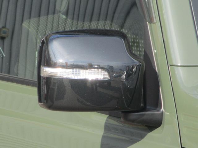 XC 5速マニュアル車 届出済未使用車 フロアマット・ドアバイザー付 メーカー保証継承可能 全国納車可能 走行60km 衝突軽減 LEDヘッドランプ ETC スマートキー クルーズコントロール(38枚目)