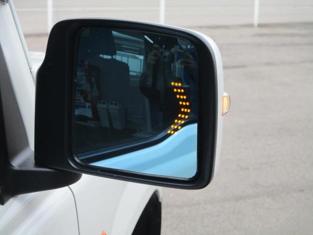 XC 禁煙車 4WD 5速マニュアル車 【兵庫県仕入】 走行22700km フルセグSDナビ ETC スズキセーフティサポート オートハイビーム LEDヘッドランプ クルーズコントロール シートヒーター(6枚目)