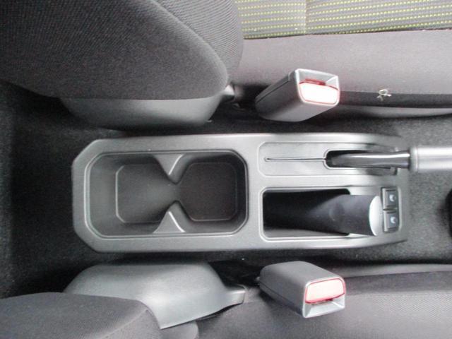 XC 禁煙車 4WD 5速マニュアル車 【兵庫県仕入】 走行22700km フルセグSDナビ ETC スズキセーフティサポート オートハイビーム LEDヘッドランプ クルーズコントロール シートヒーター(37枚目)