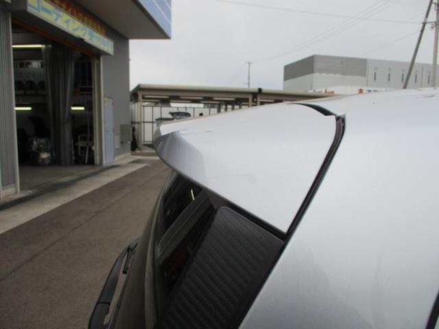 X SAIII 禁煙車 【東京仕入】全国納車可能 走行33080kmケンウッドSDナビ バックカメラ ドライブレコーダー 前後方誤発進抑制 ETC LEDヘッドライト アイドリングストップ オートハイビーム 横滑防止(37枚目)