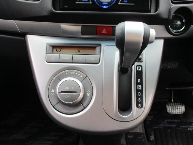カスタム RS 禁煙 ターボ MOMO革巻きハンドル スマートキー カロッツェリアCDオーディオ 純正16インチアルミ HIDヘッドライト ベンチシート(24枚目)