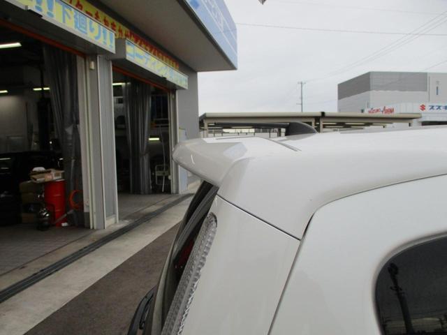 カスタム RS 禁煙 ターボ MOMO革巻きハンドル スマートキー カロッツェリアCDオーディオ 純正16インチアルミ HIDヘッドライト ベンチシート(37枚目)