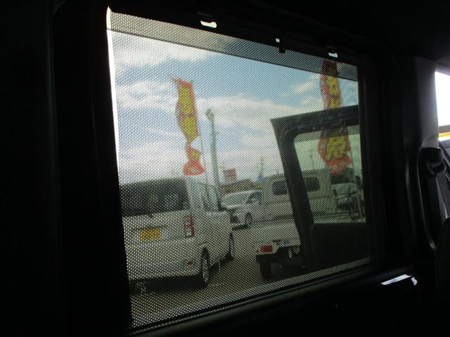 G・Lホンダセンシング 禁煙車 【愛知仕入】全国納車可能 パワースライドドア 衝突軽減 レーダークルーズコントロール ドライブレコーダー SDナビ フルセグ バックカメラ ブルートゥースオーディオ LEDヘッドライト(41枚目)