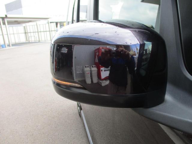 G・Lホンダセンシング 禁煙車 【愛知仕入】全国納車可能 パワースライドドア 衝突軽減 レーダークルーズコントロール ドライブレコーダー SDナビ フルセグ バックカメラ ブルートゥースオーディオ LEDヘッドライト(46枚目)