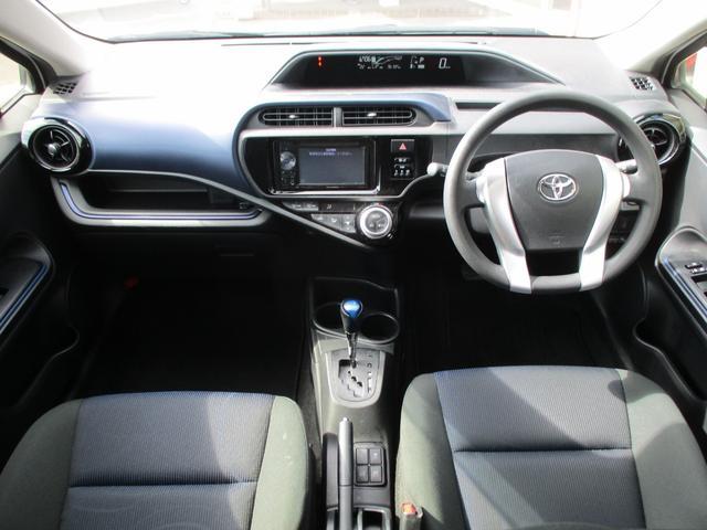 S 禁煙車 【愛知県仕入】全国納車可能 走行36104km LEDヘッドライト ETC 横滑り防止 オートエアコン(2枚目)