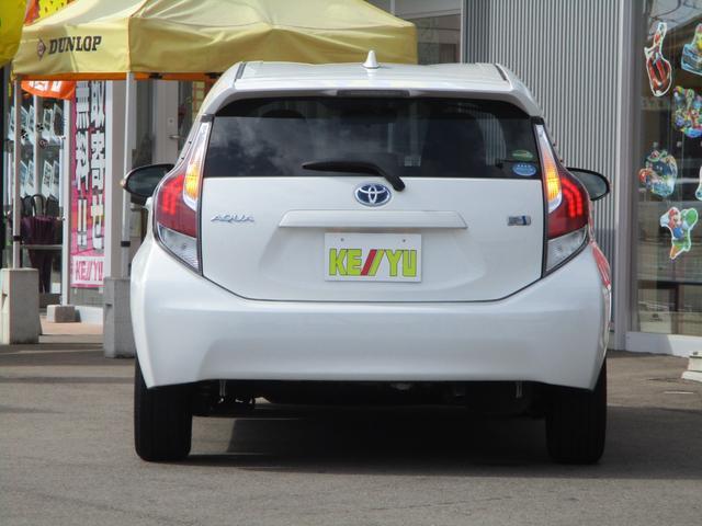 S 禁煙車 【愛知県仕入】全国納車可能 走行36104km LEDヘッドライト ETC 横滑り防止 オートエアコン(4枚目)