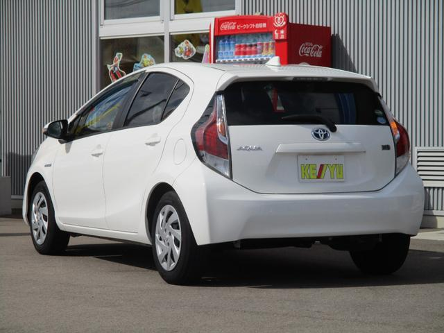 S 禁煙車 【愛知県仕入】全国納車可能 走行36104km LEDヘッドライト ETC 横滑り防止 オートエアコン(9枚目)