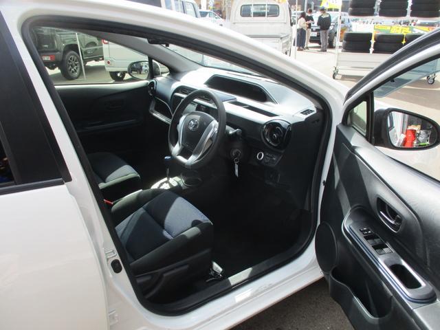 S 禁煙車 【愛知県仕入】全国納車可能 走行36104km LEDヘッドライト ETC 横滑り防止 オートエアコン(11枚目)