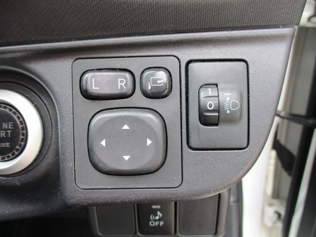 S 禁煙車 【愛知県仕入】全国納車可能 走行36104km LEDヘッドライト ETC 横滑り防止 オートエアコン(29枚目)
