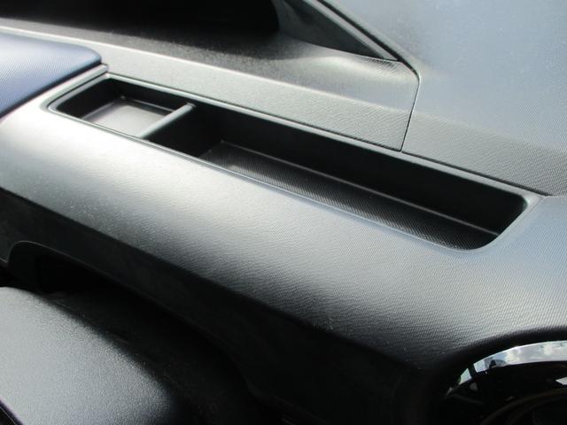 S 禁煙車 【愛知県仕入】全国納車可能 走行36104km LEDヘッドライト ETC 横滑り防止 オートエアコン(30枚目)