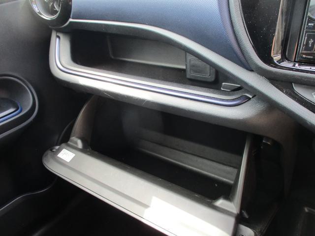 S 禁煙車 【愛知県仕入】全国納車可能 走行36104km LEDヘッドライト ETC 横滑り防止 オートエアコン(33枚目)