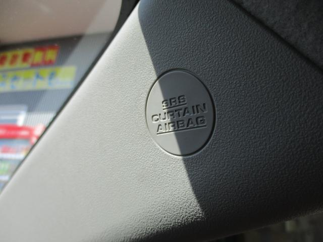 S 禁煙車 【愛知県仕入】全国納車可能 走行36104km LEDヘッドライト ETC 横滑り防止 オートエアコン(35枚目)