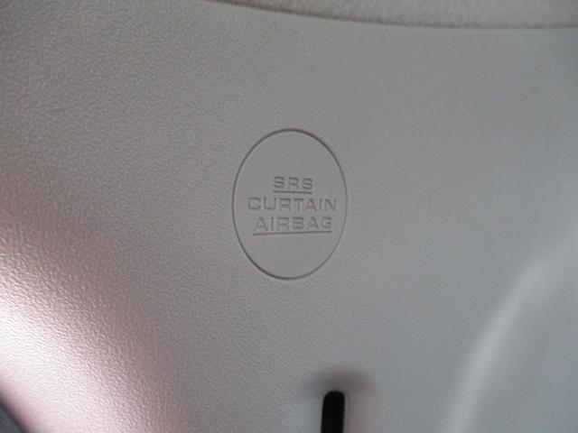 S 禁煙車 【愛知県仕入】全国納車可能 走行36104km LEDヘッドライト ETC 横滑り防止 オートエアコン(36枚目)